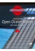 Open Ocean Waves