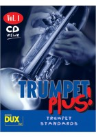 Trumpet Plus Band 1