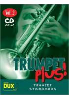 Trumpet Plus Band 2
