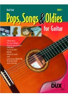 Pops, Songs and Oldies  1