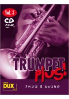 Trumpet Plus Band 3