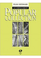Popular Collection Band 6