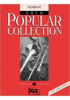 Popular Collection 7
