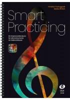 Smart Practicing
